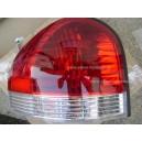 Lampa stop stanga ( Original ) 92401-26510