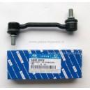 Bieleta antiruliu fata ( Original ) 54830-3L000 / 54830-3K010 Hyundai  Sonata