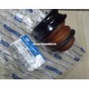 Limitator sarcina amortizor spate ( Original ) 55326-2B000
