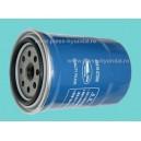 Filtru ulei ( KOREA ) 26310-27200 / 26310-27100 Hyundai Accent ( an 2000-2005 ) TCI - diesel