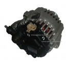 Alternator ( Original ) 37300-2A110 Hyundai Verna / Accent / I30 ( motorizare diesel )