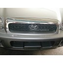 Bara fata coaja ( Original ) 86510-26900 Hyundai Santa Fe 00MY ( an 2000-2005)
