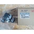 Modul ABS ( Original ) 589201G000
