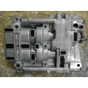 Modul ax balansier ( Original ) 23300-25200 / 23300-25220 Hyundai Sonata / iX35, Azzera 11