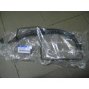 Conducta servodirectie ( Original ) 57520-H1551 Hyundai Terracan