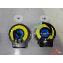 Spirala airbag ( Original ) 93490-2B250 / 93490-2B150 Hyundai Santa Fe ( an 2006- )