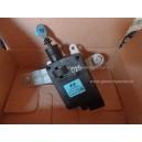 Actuator inchidere hayon ( Original ) Actuator inchidere Hayon ( mecanism electric inchidere ) Hyundai Santa Fe ( an 2006 - 2012