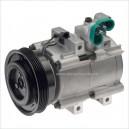 Compresor AC ( Original ) 97701-38070 / 97701-38071 Hyundai Sonata ( an 1998- )