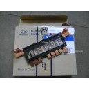 Siguranta electrica ( Original ) 18790-01030 Hyundai ix20, accent blue, veloster