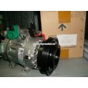 Compresor AC ( Original )  977011E000