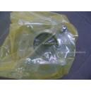 Rulment roata spate ( Original ) 52730-38103 / 52730-38101