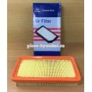 Filtru aer ( Original ) 28113-1G000