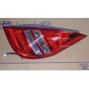 Lampa stop dreapta ( Original ) 92402-2L000, 92402-2L010, 92402-2L020