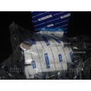 Filtru benzina ( Original ) 31112-1G500 / 31112-1G000