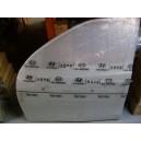 Usa fata stg. I30 76003-2L010