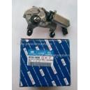 Motor stergator hayon ( Original ) 98700-26000