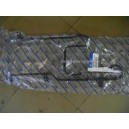 Radiator servodirectie ( Original ) 57540-2B000
