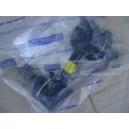 Bieleta antiruliu fata stg. ( Original ) 54823-H1000