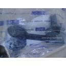 Bieleta antiruliu fata stg. ( Original ) 54824-H1000
