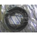 Suport superior arc spate 55341-26000