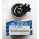 Intinzator curea distributie Hyundai Tucson 2.0 Benzina 24410-23050