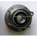 Rulment roata fata ( Original ) 51750-3J000 Hyundai Santa Fe