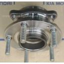 Rulment roata spate ( Original ) 51750-2B000 / 517502B010 Hyundai santa fe