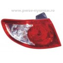 Lampa stop stanga ( Original ) 92401-2B02092401-2B000 Hyundai Santa FE