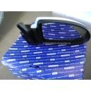 Oglinda dr. electrica ( Original ) 87620-1E100 / 87620-1E110