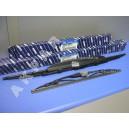 Set lamele stergator parbriz ( Original ) Hyundai Tucson ( an 2004-2011 )