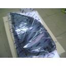 Geam fix aripa spate stanga ( Original ) 87810-2E020 Hyundai Tucson
