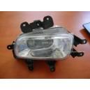 Proiector fata stanga ( Original ) 92201-H1550 Hyundai Terracan