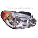 Far DREAPTA ( Original ) 92102-1E088  Hyundai Accent ( 2005-2011 )