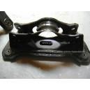 Punte spate 4WD ( Original ) 55401-26500 / 55401-26501 Hyundai Santa Fe ( an 2000-2006 )