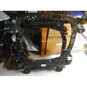 Cadru motor ( Original )