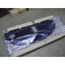 Grila radiator ( Original ) 86351-2Y000 Hyundai iX35 ( an 2010- )