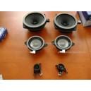 Set 6 difuzoare audio ( Original ) Hyundai Mobis