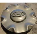 Capac central janta tabla ( Original ) 52962-1E000 Hyundai Accent