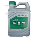 Antigel Long Life ( -34° ) 2L ( Original ) Hyundai Mobis