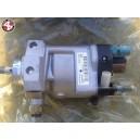 Pompa injectie ( Original ) 331004X700 Hyundai Terracan
