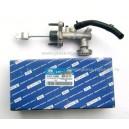 Pompa ambreiaj ( Original ) 416101G800 Hyundai Accent