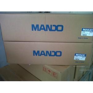 Set 2 amortizoare fata I10 ( MANDO KOREA )