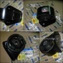 Suport motor ( Original ) 2191026000 HYUNDAI SANTA FE