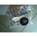 Tampon motor ( Original ) 21930-26300 Hyundai Santa Fe ( an 2002-2006 )
