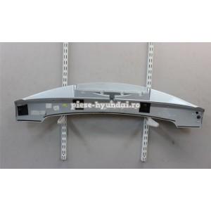 Eleron hayon Hyundai Getz ( 02-11 ) ( Original )
