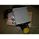 INTERCOOLER HY TUCSON 2.0 CRDI ( ORIGINAL ) 28270-27251
