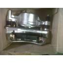 ETRIER FATA STANGA ( ORIGINAL ) 58110-25100 / 58180-25A00