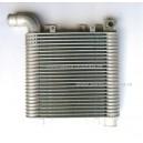 Intercooler ( simplu ) (Original ) 28271-27800 HYundai SAnta FE