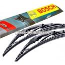 Set lamele stergator parbriz ( Bosch ) 3397118304