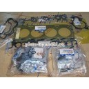 SET GARNITURI MOTOR HY ( Original ) 20910-27F40
